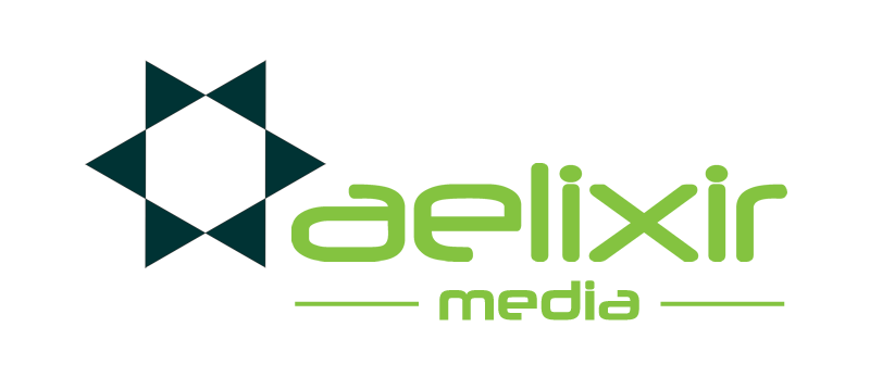 Aelixir Media About Us
