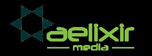 Aelixir Media